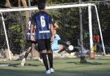 Nueva Estrella logra tricampeonato en Copa Italia_11