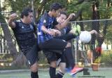 Nueva Estrella logra tricampeonato en Copa Italia_12