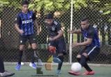 Nueva Estrella logra tricampeonato en Copa Italia_13