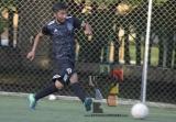 Nueva Estrella logra tricampeonato en Copa Italia_14