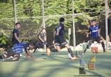 Nueva Estrella logra tricampeonato en Copa Italia_16