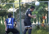 Nueva Estrella logra tricampeonato en Copa Italia_1