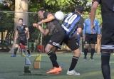Nueva Estrella logra tricampeonato en Copa Italia_2