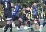 Nueva Estrella logra tricampeonato en Copa Italia_4