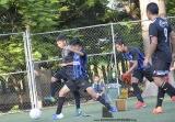 Nueva Estrella logra tricampeonato en Copa Italia_5