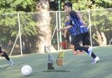 Nueva Estrella logra tricampeonato en Copa Italia_6
