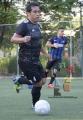 Nueva Estrella logra tricampeonato en Copa Italia_7