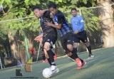 Nueva Estrella logra tricampeonato en Copa Italia_8
