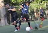Nueva Estrella logra tricampeonato en Copa Italia_9