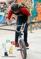 Oaxaca dominó en el BMX Chiapas JAM_10