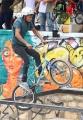 Oaxaca dominó en el BMX Chiapas JAM_13
