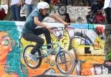 Oaxaca dominó en el BMX Chiapas JAM_14
