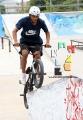 Oaxaca dominó en el BMX Chiapas JAM_15