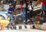 Oaxaca dominó en el BMX Chiapas JAM_1