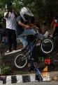 Oaxaca dominó en el BMX Chiapas JAM_2