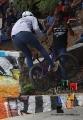 Oaxaca dominó en el BMX Chiapas JAM_5