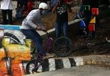 Oaxaca dominó en el BMX Chiapas JAM_6