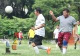 Olimpia consigue los tres puntos en la Liga de Veteranos de Patria Nueva_10