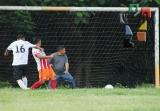 Olimpia consigue los tres puntos en la Liga de Veteranos de Patria Nueva_16