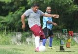 Olimpia consigue los tres puntos en la Liga de Veteranos de Patria Nueva_4