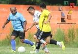 Olimpia consigue los tres puntos en la Liga de Veteranos de Patria Nueva_7