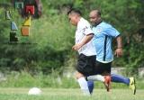 Olimpia consigue los tres puntos en la Liga de Veteranos de Patria Nueva_8