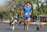 "Participación récord en la 3ª edición ""Corre con tu Mascota""_11"