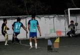 Peñarol avanza a cuartos de final del Sabatino de la Liga JD Tuxtla _14