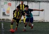 Peñarol avanza a cuartos de final del Sabatino de la Liga JD Tuxtla _1