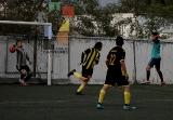 Peñarol avanza a cuartos de final del Sabatino de la Liga JD Tuxtla _9