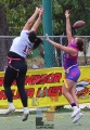 Pink Sharks derrota a Queens en fecha 8 de la LMTB_10