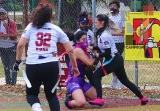 Pink Sharks derrota a Queens en fecha 8 de la LMTB_15
