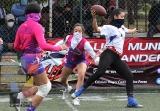 Pink Sharks derrota a Queens en fecha 8 de la LMTB_1