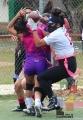 Pink Sharks derrota a Queens en fecha 8 de la LMTB_3