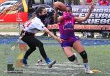 Pink Sharks derrota a Queens en fecha 8 de la LMTB_6