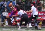 Pink Sharks derrota a Queens en fecha 8 de la LMTB_7