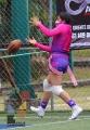Pink Sharks derrota a Queens en fecha 8 de la LMTB_9