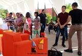 Presentan libro 'Historia de las artes marciales en Chiapas'_11