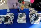 Presentan libro 'Historia de las artes marciales en Chiapas'_14