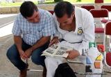 Presentan libro 'Historia de las artes marciales en Chiapas'_15