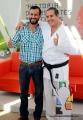 Presentan libro 'Historia de las artes marciales en Chiapas'_2