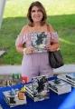 Presentan libro 'Historia de las artes marciales en Chiapas'_8