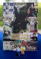 Presentan libro 'Historia de las artes marciales en Chiapas'_9