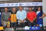 Presentan Medio Maratón Chiapas 2019_2