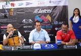 Presentan Medio Maratón Chiapas 2019_4