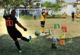 Propasados se consagra campeón en la Veteranos de la Liga Chivas_10