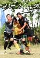 Propasados se consagra campeón en la Veteranos de la Liga Chivas_11