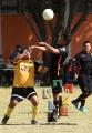 Propasados se consagra campeón en la Veteranos de la Liga Chivas_12