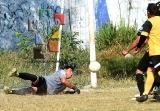 Propasados se consagra campeón en la Veteranos de la Liga Chivas_13