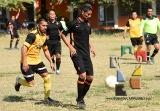 Propasados se consagra campeón en la Veteranos de la Liga Chivas_15